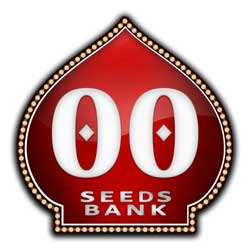 Banco de semillas 00 Seeds