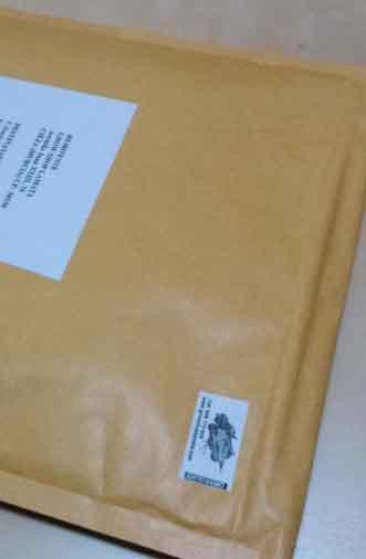 Envia tus paquetes o carga certificada totalmente seguro